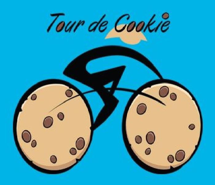 Community Love cookies and helping your community? This is the perfect event for you!